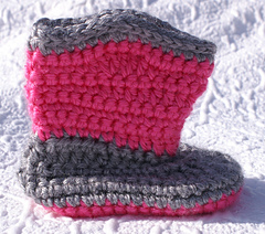 Pink_grey_boot_small