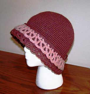 Hat_with_trim_003_comp_small2