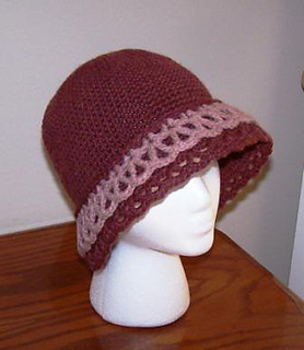 Hat_with_trim_004_comp_small2
