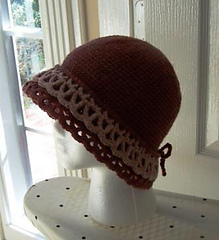 Hat_with_trim_018_comp_small