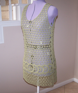 Pool_party_tunic_034_cropped_small2