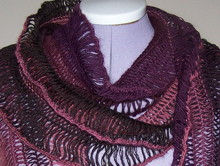Scarf_006_cropped_small2