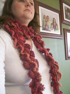 April_creates_january_2011_022_small2