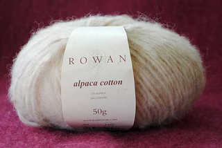 Rowanalpacacotton_small2