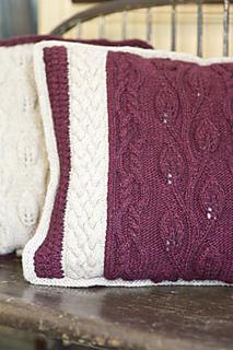 Stenton-garden-pillows-5_small2