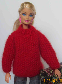 Barbie_sweater_red_2_small2
