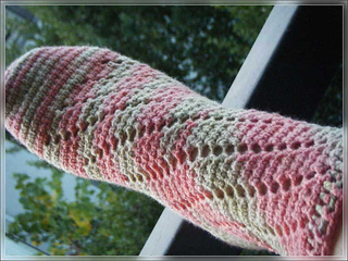 Crochetlacesocks11-2010a_small2