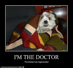 Imthedoctor_small