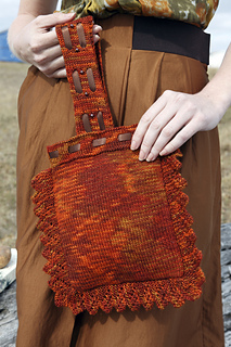 Reef_bag__4__small2