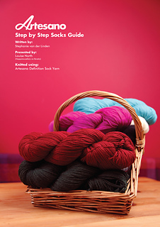 Artesano_step_by_step_sock_guide-1_small2