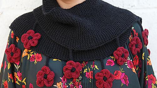 Windflowers_scarf_4_medium