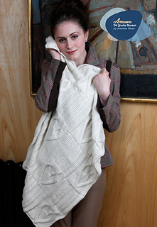 Yvette_blanket_front_cover_small2