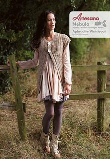 Nebula_aphrodite_waistcoat_front_cover_small2