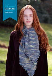 Linen_silk_dk_barbara_front_cover_small2