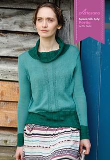 Alpaca_silk_4ply_portia_front_cover_small2
