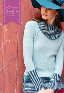 Alpaca_silk_4ply_belinda_front_cover_small2