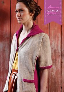 Alpaca_silk_4ply_calypso_front_cover_small2
