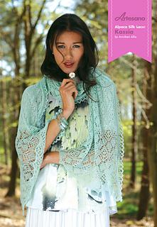 Alpaca_silk_lace_kassia_front_cover_small2