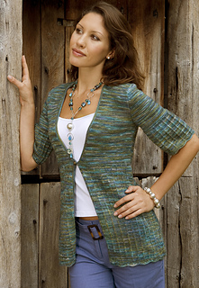 Lady_irmelin_cardigan_small2
