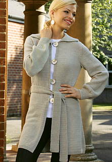 Goldilocks_cardigan_small2
