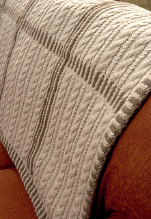 Aran_comfort_throw_small2