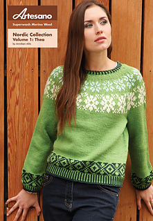 Thea_jumper_small2