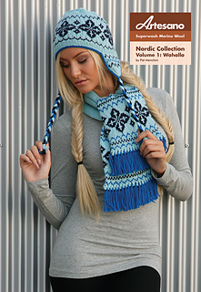 Wahalla_scarf_and_hat_small2
