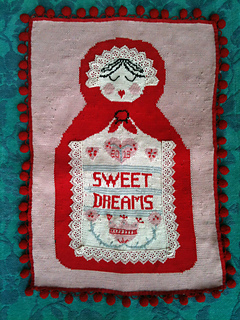 Aruna_neela_russian_doll_baby_blanket_debbie_bliss_competition_small2