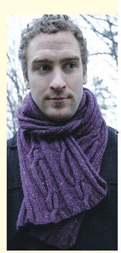 Norahs-scarf-for-bill1_medium