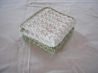 Washcloth1_small2