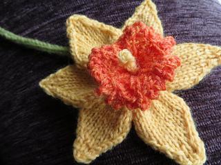 Daffodil_close_small2