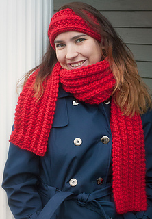 Mistakest_set_audknits_1_small2