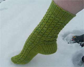 House_targaryen_socks6_small2