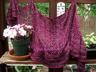 Orchidshawl4_small2