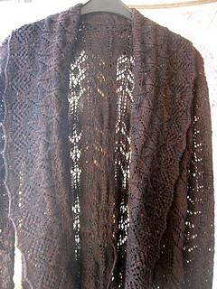 Cs_bayar_cloak_collar_front_small2