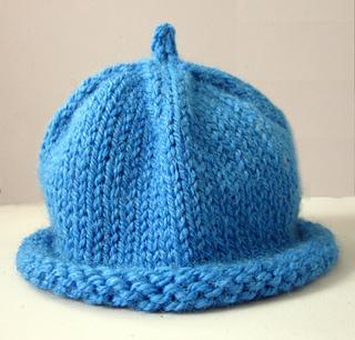Blue_rolled_brim_small2