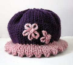Purple_picot_small