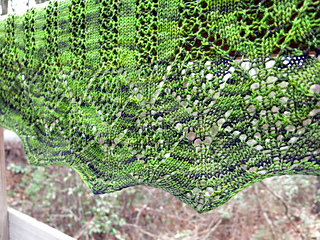 Shawl_detail1_small2