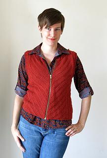 Vest_shirt4_small2