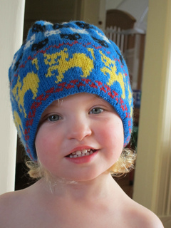 Wool_hat__2011-10-24_small2