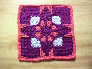 Holiday_ornament_square_small2