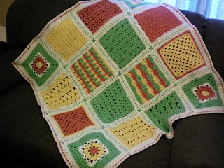 Finished_blanket_small2