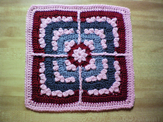 Crochet_clusters_afghan_square_small2