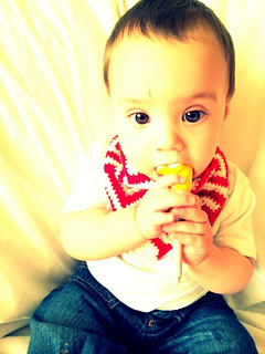 Crochet_chevron_bandana_bib__1__small2