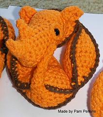 Rhinosaur_pam_perkins__2__small