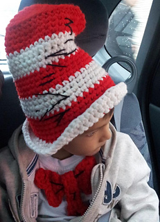 The_cat_in_the_hat_crochet_pattern__6__small2