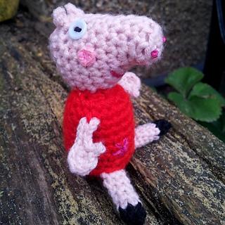 Crochet_peppa_pig__46__small2