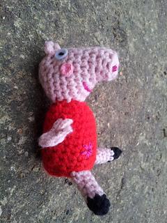 Crochet_peppa_pig__38__small2