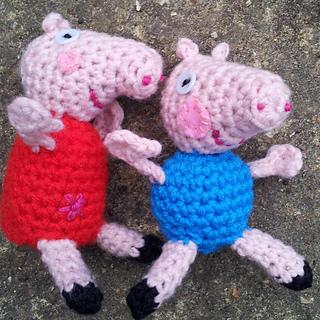 George_pig_crochet_pattern__1__small2
