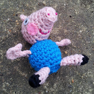 George_pig_crochet_pattern__42__small2